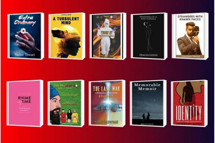 Top Ten Books By Contemporary Indian Authors That Everyone Should Read In 2021