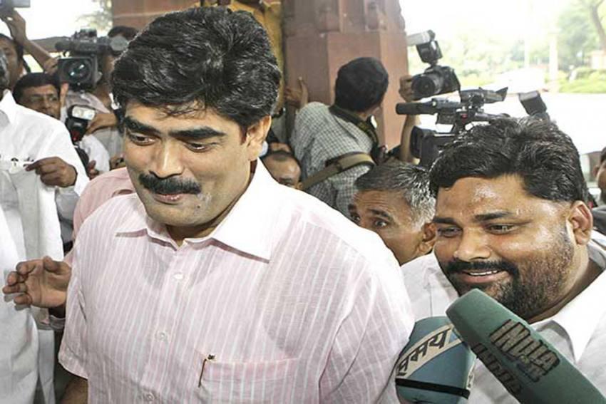 Delhi: Former RJD MP Mohammad Shahabuddin Succumbs To Covid-19