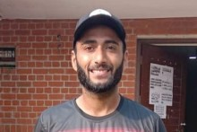 Young Cricketer Arzan Nagwaswalla Talks About Futility Of 'Comparing Yourself With Anyone,' And Virtues Of Patience