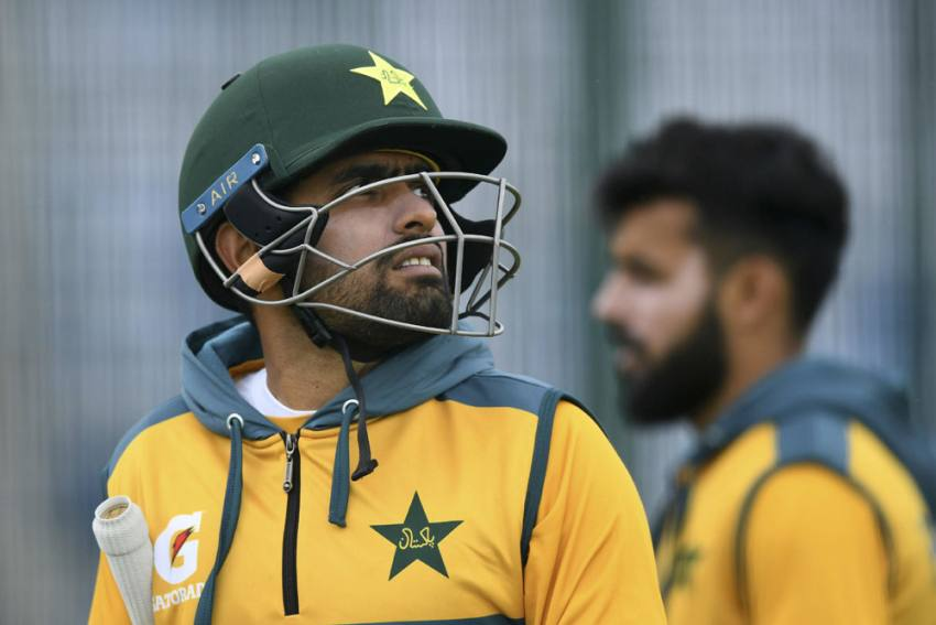 Babar Azam, Alyssa Healy Voted ICC Players Of The Month
