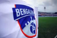 Bengaluru FC Team Returns From Maldives, Goes Into Quarantine