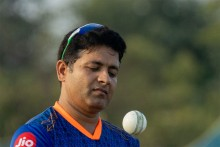 India Spinner Piyush Chawla Loses Father To COVID-19