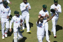 Zimbabwe Vs Pakistan, 2nd Test, Day 4, Live Cricket Scores: PAK One Wicket Away From Series Sweep
