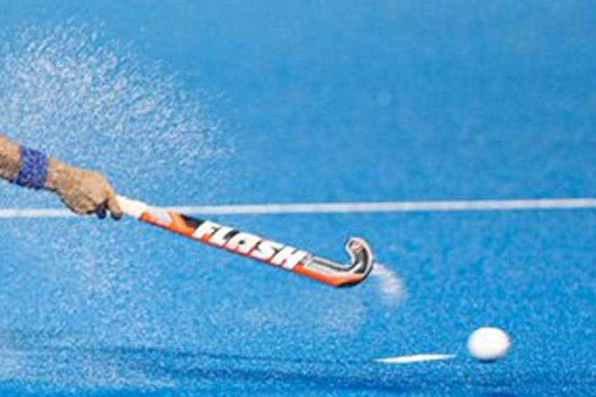 Former Hockey Player George Fernandez Dies Due To COVID-19