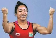 Why Saikhom Mirabai Chanu Can Give India A Flying Start At Tokyo Olympics