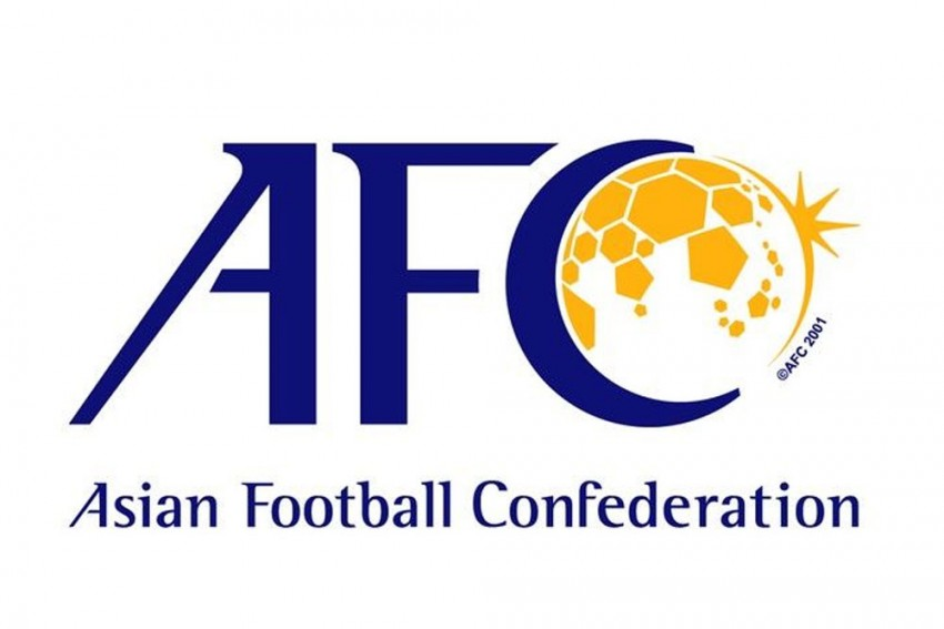 AFC Women's Asian Cup 2022: Qualifying Round Draw Postponed