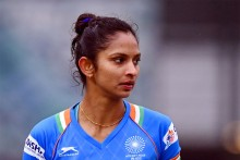 Hockey Star Navjot Kaur Recovers From COVID-19, Says Virus Failed To Deter Her Confidence Of Doing Well In Olympics