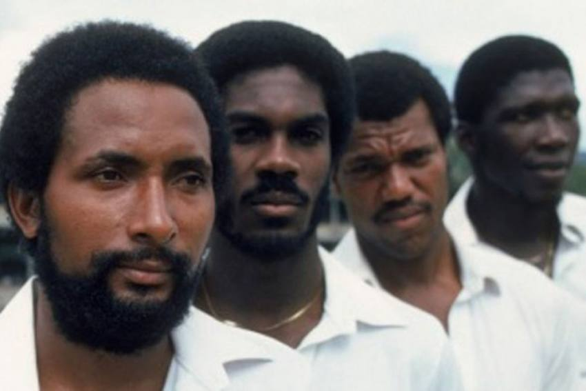 West Indies Youngsters Don't Quite Understand What Cricket Means, Laments Curtly Ambrose