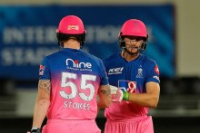 IPL 2021: England Cricketers Unlikely To Feature In Rescheduled Indian Premier League