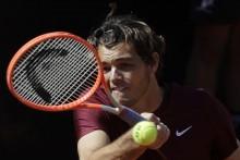 Italian Open: Taylor Fritz To Face Novak Djokovic As Jannik Sinner Gets Shot At Rafael Nadal