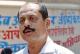 Ambani Bomb Scare Case: Mumbai Cop Sachin Vaze Dismissed From Service