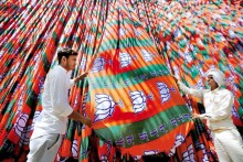 West Bengal: All 77 BJP MLAs To Have Central Security Cover
