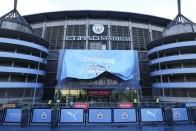 Manchester City Win Premier League 2020-21: Third Title In Four Seasons For Pep Guardiola's Men
