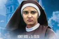 Nun Files Plea In Delhi HC To Stop Release Of Malayalam Film 'Aquarium'