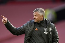 Manchester United Boss Ole Gunnar Solskjaer Slams 'Impossible' Fixture Pile-up