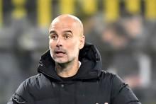 Manchester City Win Premier League 2020-21: Pep Guardiola Savours Hardest Title
