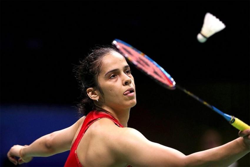 Saina Nehwal, Kidambi Srikanth's Olympic Qualification Hopes Over With Singapore Open Cancellation