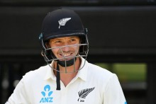 India Vs New Zealand: Kiwi Wicketkeeper BJ Watling To Retire After England Tour