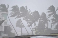 Year's First Cyclone 'Tauktae' Forming Over Arabian Sea, Likely To Intensify Further: IMD