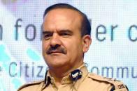 Atrocities FIR: Won't Arrest Param Bir Singh Till May 20, Maha Govt Tells Bombay HC