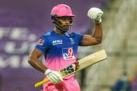 Rajasthan Royals' Captaincy In IPL 2021 A Learning Experience For Sanju Samson, Says Jos Buttler