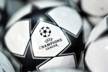Man City Vs Chelsea Champions League Final Moved To Porto From Istanbul
