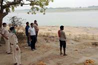NHRC Issues Notice To Centre, Bihar And UP Govt Over Bodies Found Floating In Ganga