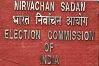 EC Defers Legislative Council Polls In 9 Seats In AP, Telangana Amid Covid Surge