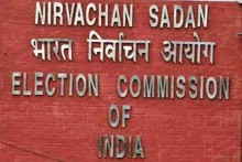 EC Defers Legislative Council Polls In 9 Seats In AP, Telangana Amid Covid Surge