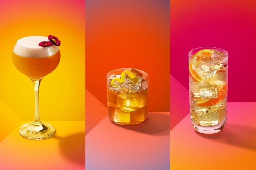 World Cocktail Day: Know Why Using Right Glassware Is Important While Mixing Your Drink