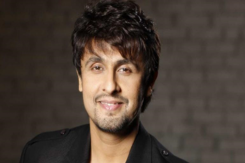 Independent Music Is Doing Well Because Companies Are Promoting It: Sonu Nigam
