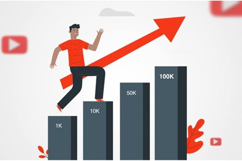 How To Buy YouTube Subscribers To Grow Your Channel