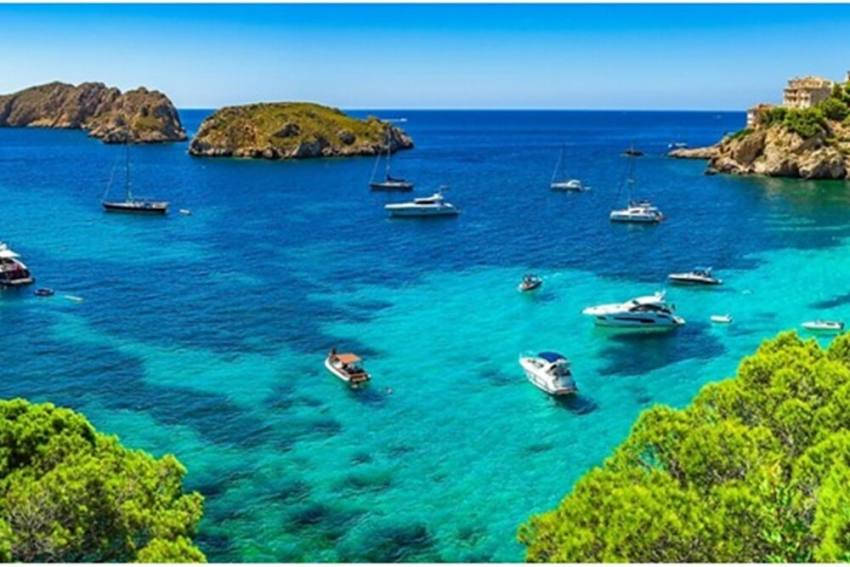 After Gujarat, Goa Could Be India's Chosen Marine Cluster Destination