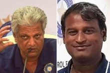 Ramesh Powar's Appointment, WV Raman's Exit As India Women's Team Coach Stokes Controversy