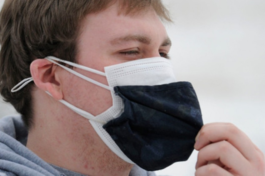 Fully Vaccinated People No Longer Need Mask Indoors Or Outdoors: US CDC