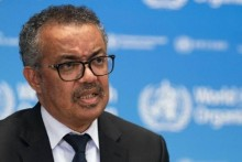 Pandemic's Second Year To Be 'Far More Deadly': WHO Chief