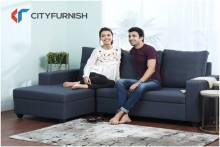 Why Taking Furniture On Rent Is Becoming The New Revolution Amongst Millennials
