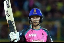England Players Returning From IPL 2021 Unlikely To Find Place In Test Squad Against New Zealand