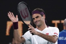 Roger Federer Wants Tokyo 2020 Final Decision And Admits He Is Unsure If The Olympics Should Happen