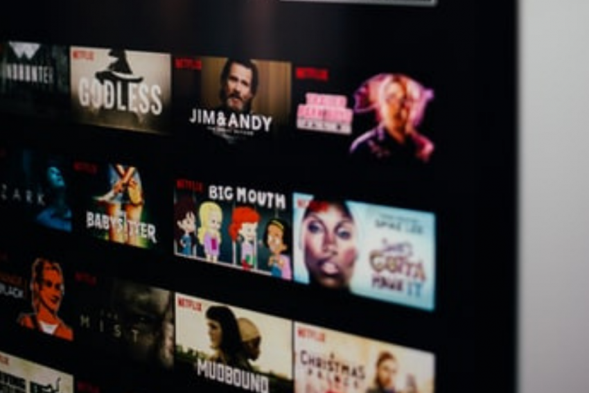 Netflix, Amazon Prime Mull Stricter Laws To Check Password Sharing Among Users