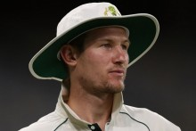 Australia Ball-Tampering: Cameron Bancroft Says, 'Self-explanatory' That Bowlers Were Aware