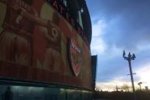 Arsenal Takeover Bid Rejected, Says Spotify Supremo Daniel Ek