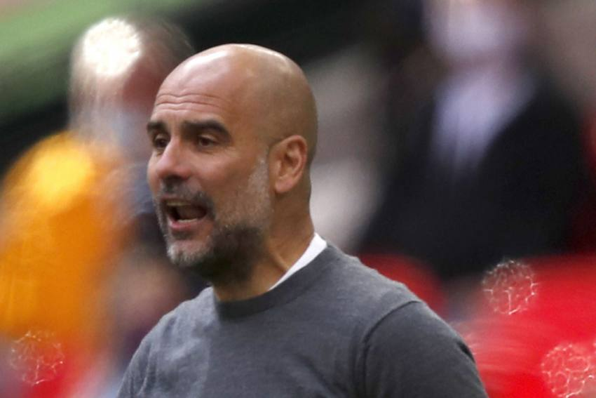Manchester City Vs Chelsea: Nervy Win At Newcastle 'Good ...