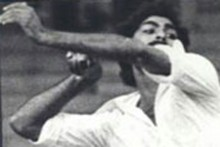 Rajendrasinh Jadeja, Former Cricketer And BCCI Match Referee, Dies Due To COVID-19