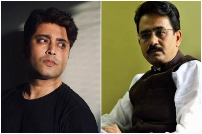 From Rajeev Satav To Rahul Vohra; Here Is A List Of Prominent Personalities Who Died Due To Covid