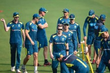 Steve Smith, David Warner Named In Australia's Preliminary Squad For West Indies Tour