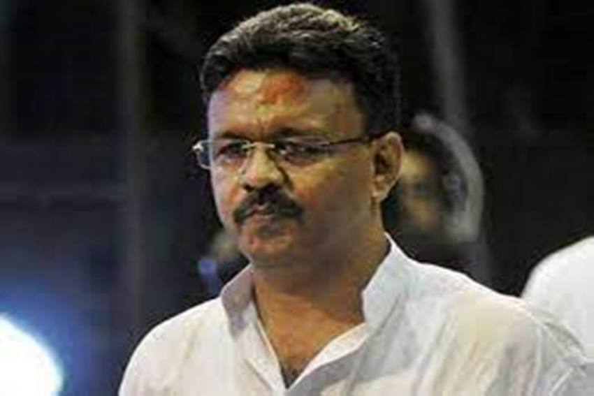 Bengal Minister Firhad Hakim, 2 Other TMC MLAs Detained By CBI In Narada Case