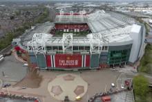 Fan Protests Have Affected Manchester United Players: Ole Gunnar Solskjaer