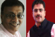 From Rohit Sardana To Sunil Jain, Here's A List Of Journalists Who Recently Succumbed To Covid