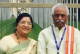 Himachal Governor's Wife Tests Covid Positive, Admitted To Shimla Hospital